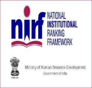 Indian Higher Education: NIRF participation to soon be mandatory for all higher education institutions