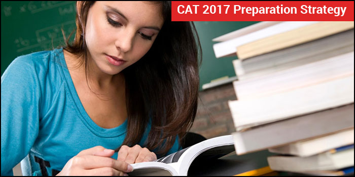 CAT 2017 Preparation Strategy: Write full-length mock test every 10 days, says Gautam Puri, Career Launcher Co-founder