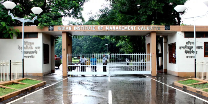 IIM Calcutta Admission Criteria 2019-21: Maximum weightage 48 percent assigned to PI