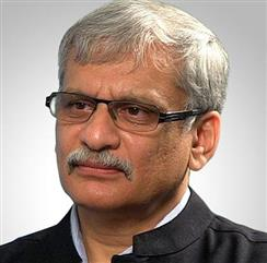Prof. Errol D'Souza appointed Director-in-charge at IIM Ahmedabad