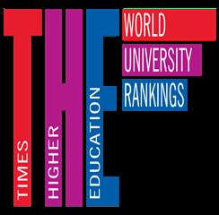 THE World University Rankings 2018: 8 Indian universities slip to lower band, none among top 250