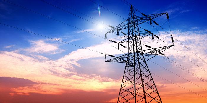 Power Grid Recruitment through GATE 2020