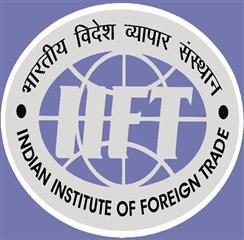 IIFT 2018 application process ends on September 15, Apply now