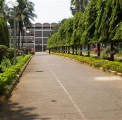 IIT Bombay M.Tech Admission 2018