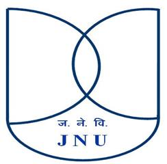 JNUEE 2018 application process begins Sep 15; Exam from Dec 27 to 30