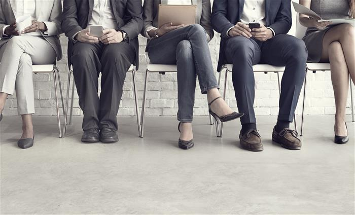 What Recruiters look for in Media Professionals?