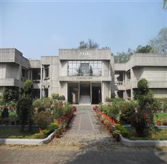 XLRI announces Human Resource Management programme for Working Executives