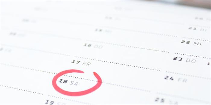 VTUEEE Important Dates 2018 and Schedule – Check here