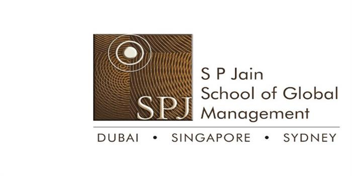 SP Jain Global School of Management Placement 2017: Average salary increases by 14 per cent