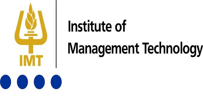 IMT announces PGDM admission 2018-20
