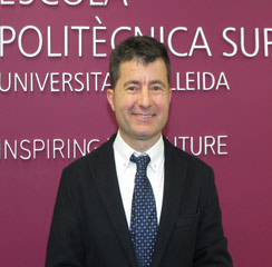 Excellent programmes, cent percent employability offered by University of Lleida