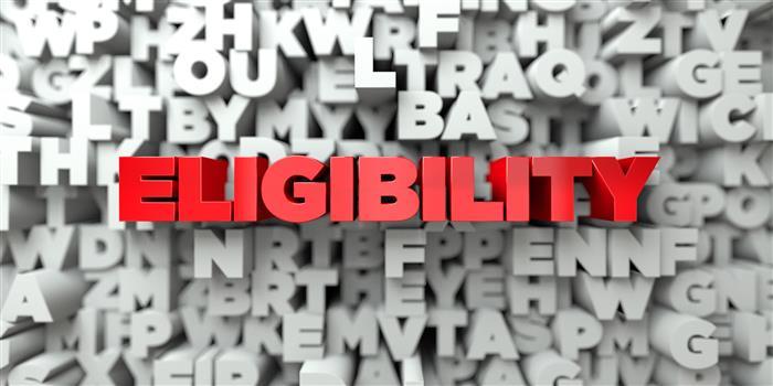 NATA Eligibility Criteria 2019