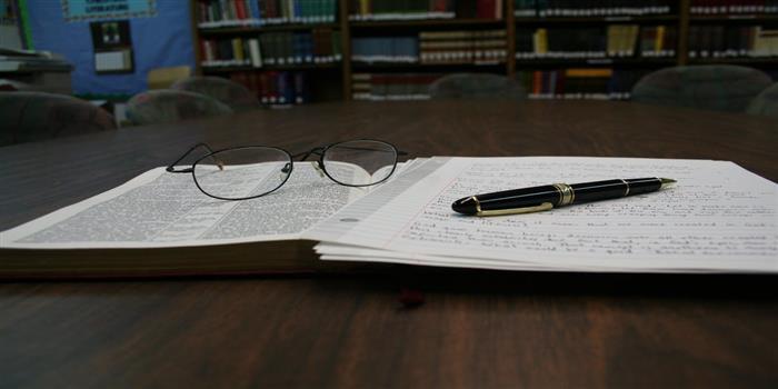 JEECE Syllabus & Sample Papers 2018