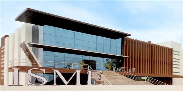 ISME announces PGDM admissions 2018
