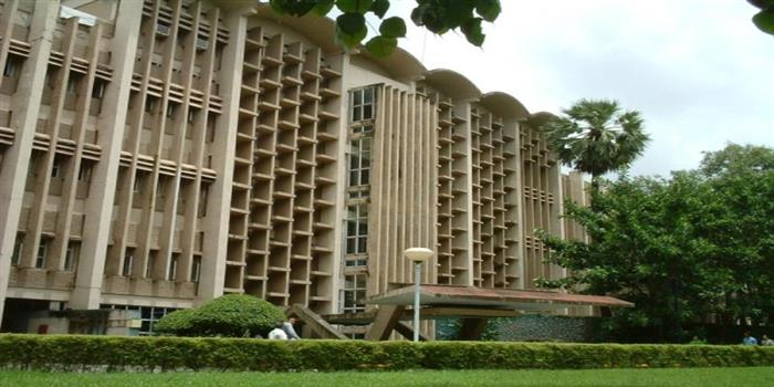 IIT Bombay emerges as top Indian university in QS ranking 2018