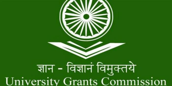 UGC asks 12 stand-alone institutions to get University status for offering Distance Education