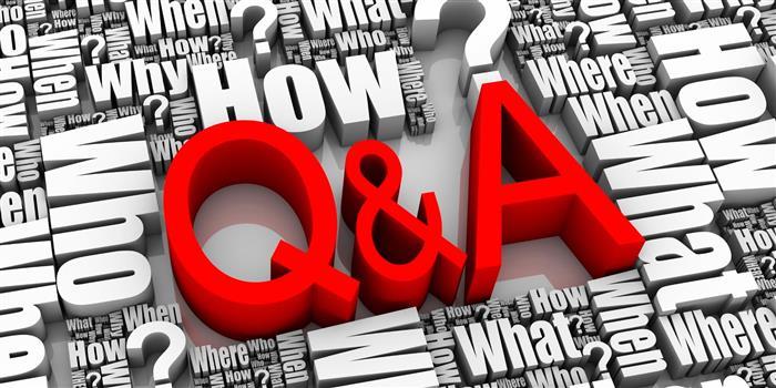 NID DAT FAQs