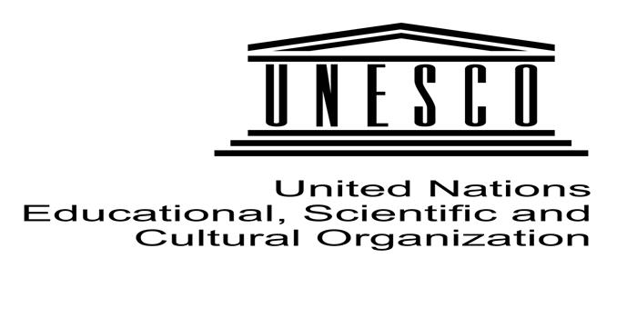 India spends 3.8% of GDP on education, 2.8 million children out of school: UNESCO