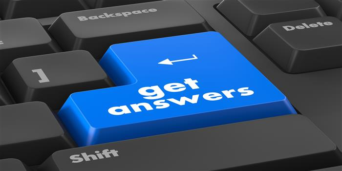 mht cet answer key 2018 all sets download here