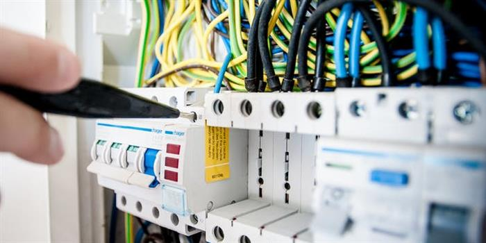 NITs Cutoff for B.Tech Electrical Engineering