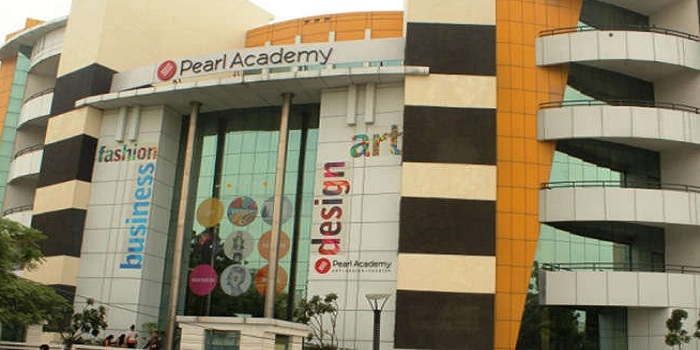 Pearl Academy announces 525 scholarships for creative minds