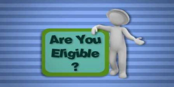 GGSIPU CET BBA Eligibility Criteria 2018