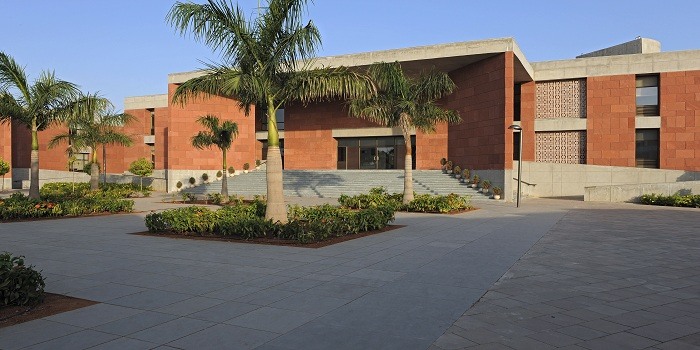 India's Best school: Aga Khan Academy develops homegrown leadership