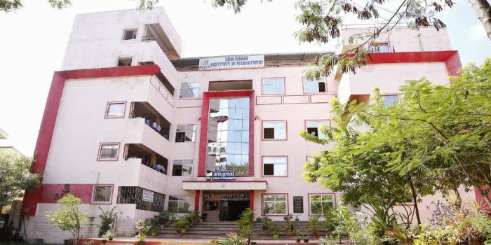 Siva Sivani Institute of Management announces PGDM admission 2018