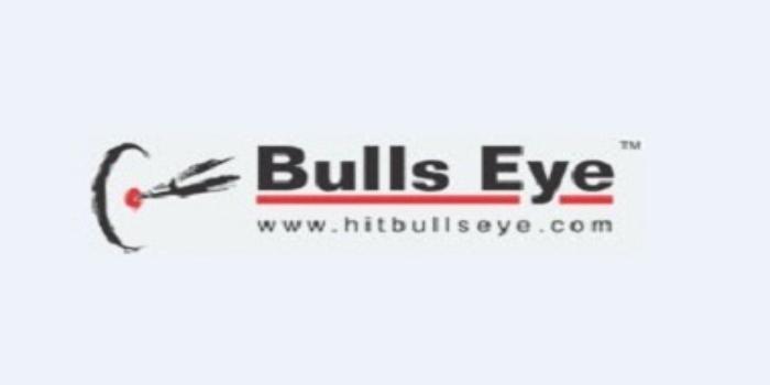 CAT 2017 Cutoff by Bulls Eye