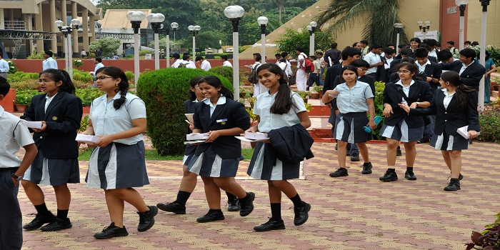 CISCE reduces minimum pass percentage for ICSE and ISC Board Exams to 33% and 35%