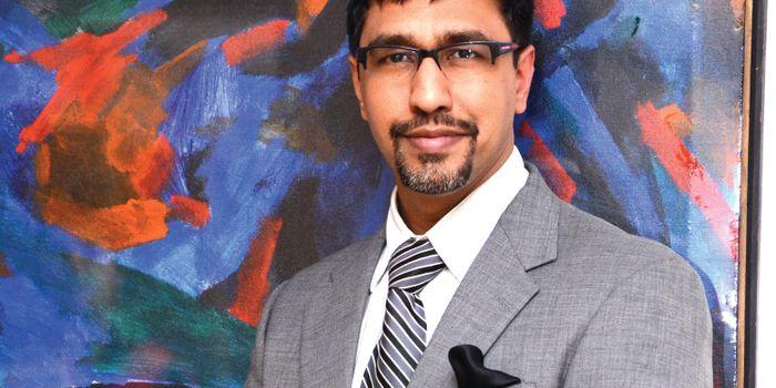 'Innovative curriculum: The need of the hour,' says Prof. Dheeraj Sharma, Director of IIM Rohtak