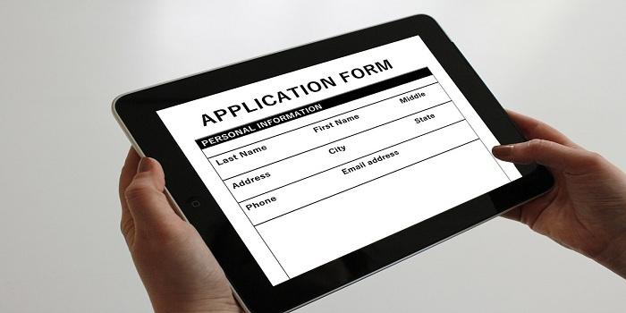 AMU BA LLB Application Form 2018