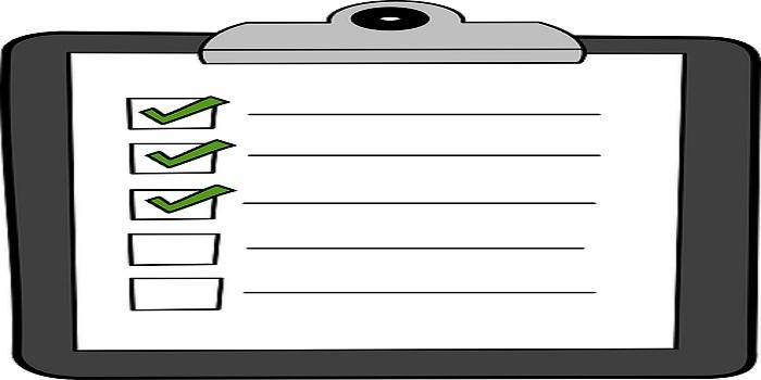 AMU BA LLB Eligibility Criteria 2018
