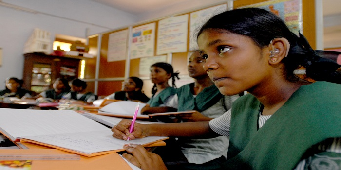 CBSE 2018 Class 10, 12 exam date sheet expected to release in January