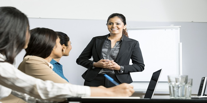 How to crack the Personal interview round?