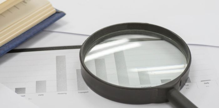 AP EAMCET Rank Predictor 2018
