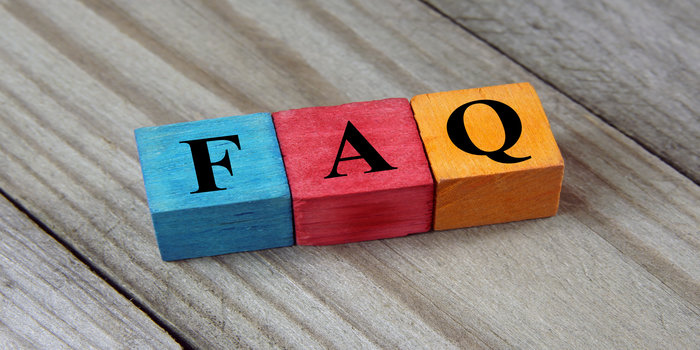 NTA JEE Main 2019 FAQs (Frequently Asked Questions)