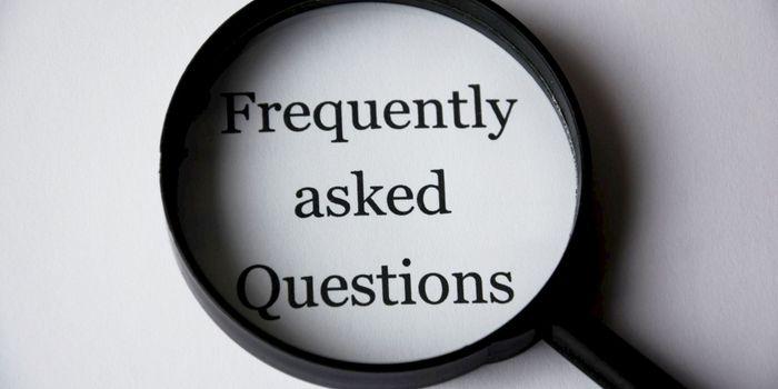 AEEE FAQs 2018