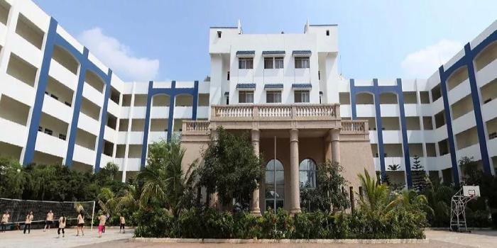 Sri Balaji Society Management Institute announces PGDM admission 2018