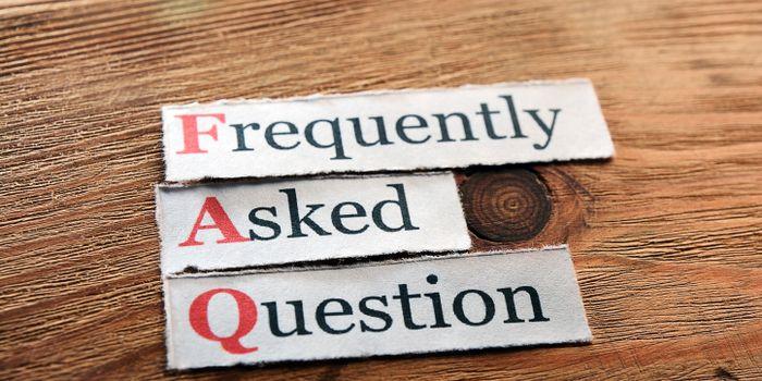 BITSAT Counselling FAQs 2018