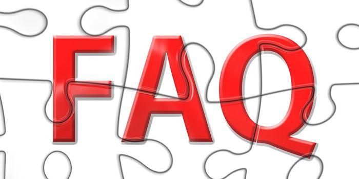 BITSAT Eligibility Criteria FAQs 2018