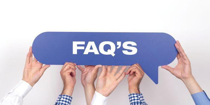 BITSAT Preparation FAQs 2018
