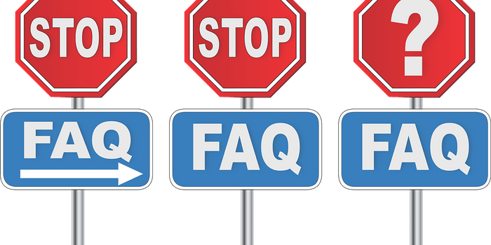 COMEDK UGET Application/Admit Card FAQs 2018