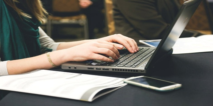 IPU CET Law Application Form 2018
