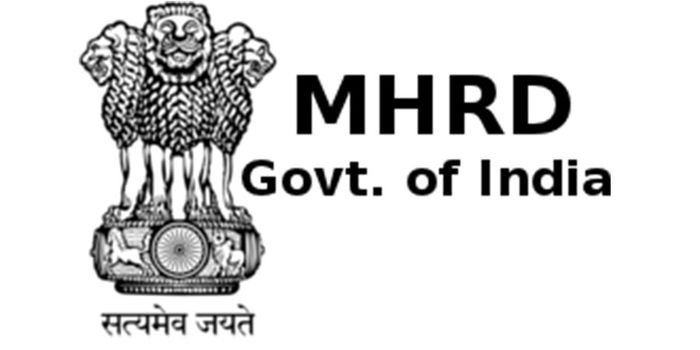 MHRD forms committee to suggest regulatory mechanism for deemed universities
