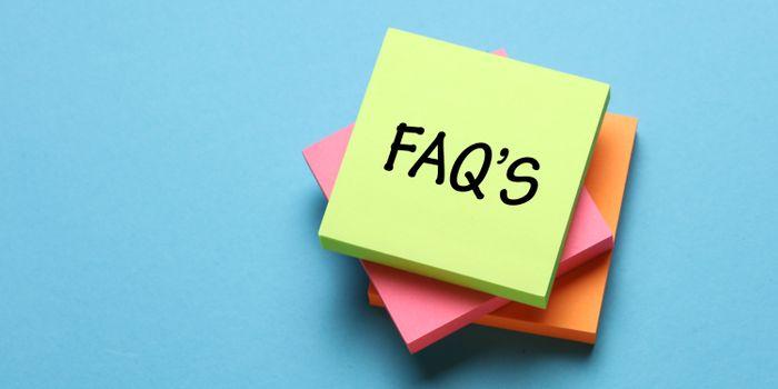 Google Stadia FAQ