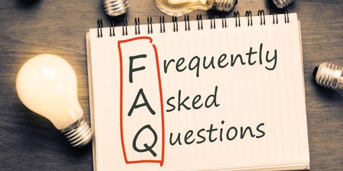 AEEE Preparation FAQs 2018