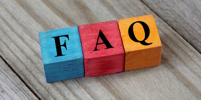 JEE Advanced Eligibility & Reservation Criteria FAQs 2018