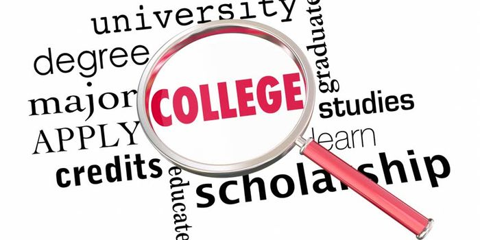 UPESEAT College Predictor 2018