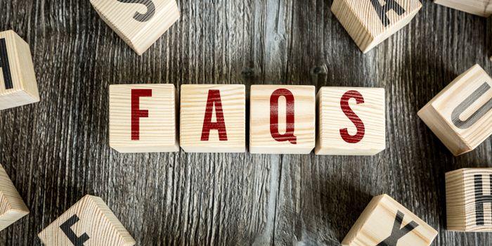 SRMJEEE Result and Cutoff FAQs 2018
